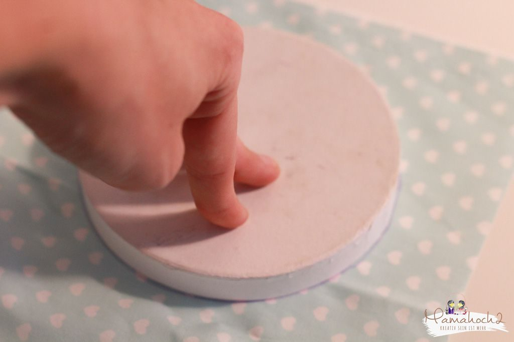 abschminkpads selber machen nähanleitung anfänger (4)