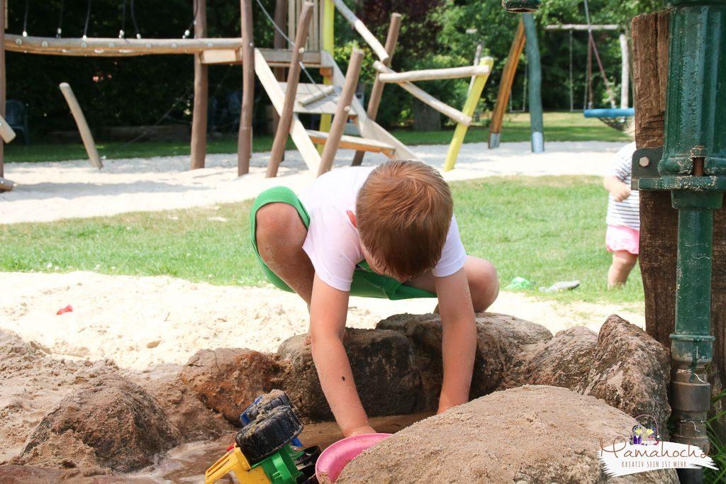 familotel averbeck erfahrungen reisen mit kindern (2)