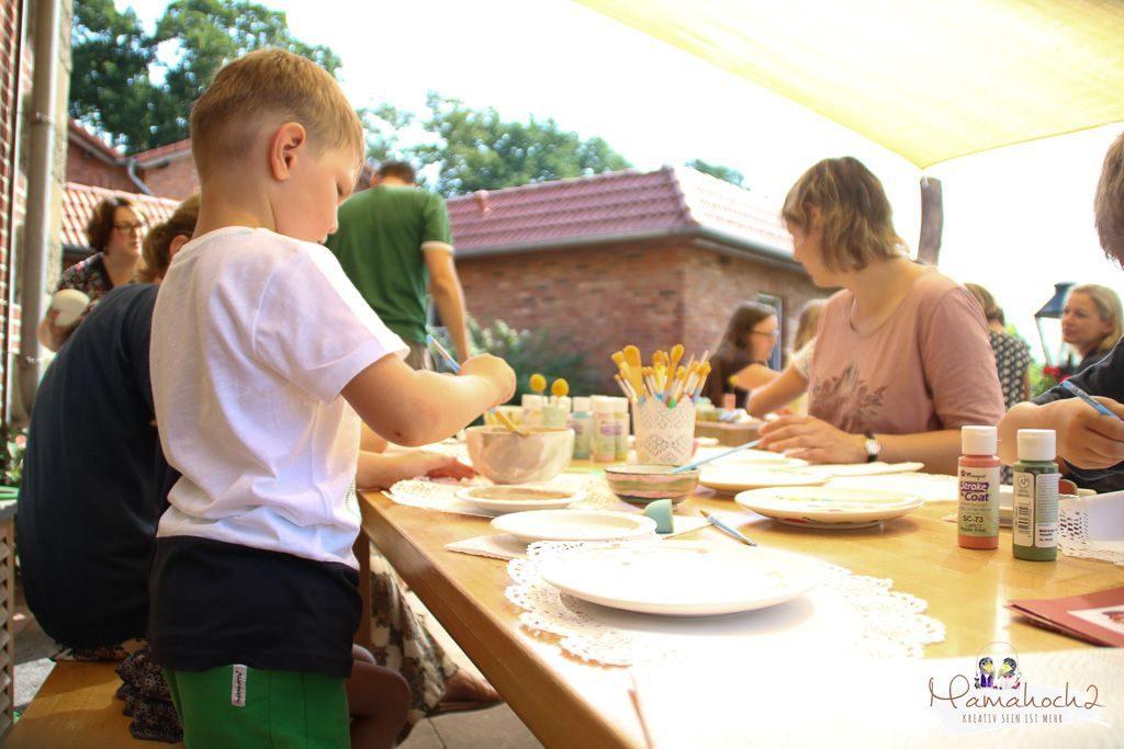 familotel averbeck erfahrungen reisen mit kindern (24)