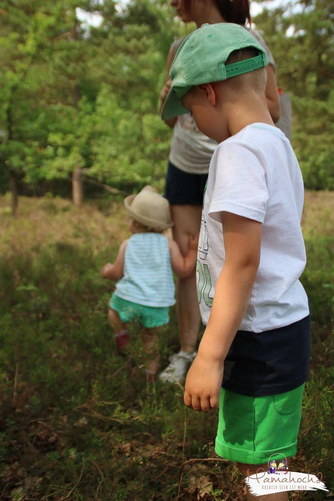 familotel averbeck erfahrungen reisen mit kindern (6)