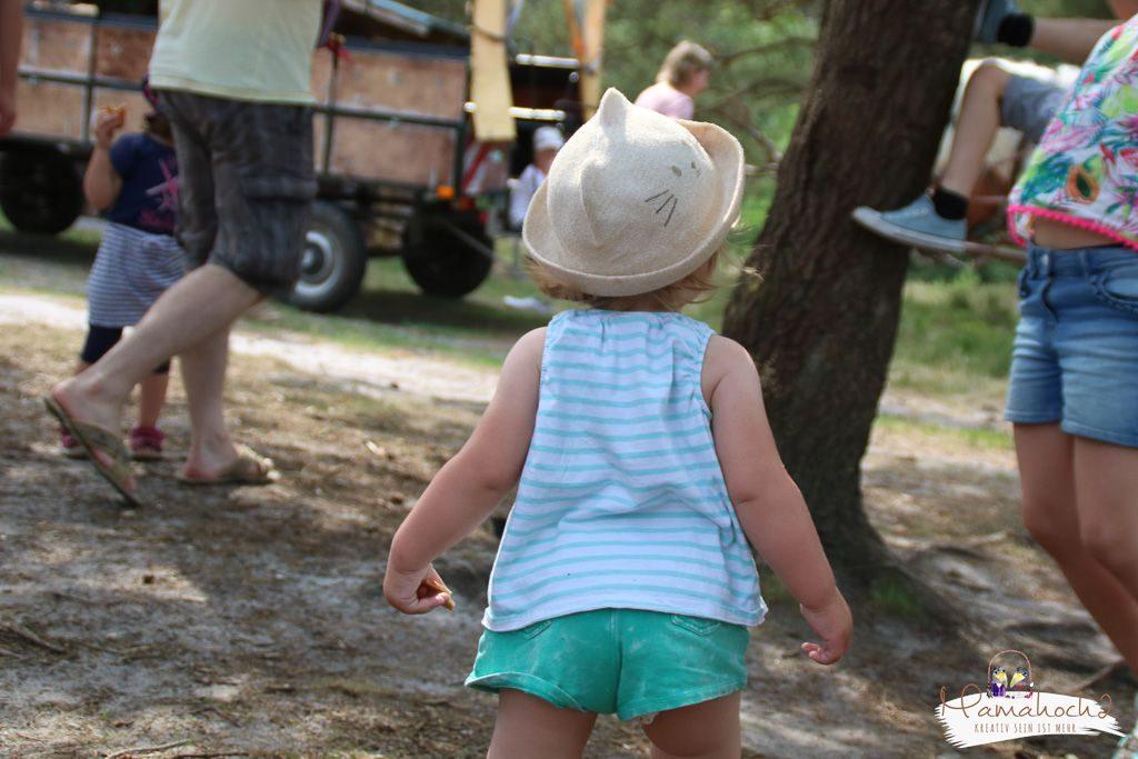 familotel averbeck erfahrungen reisen mit kindern (7)