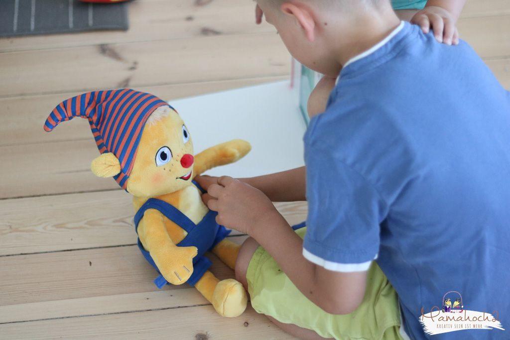 lingufino lernspiel sprachförderung (2)
