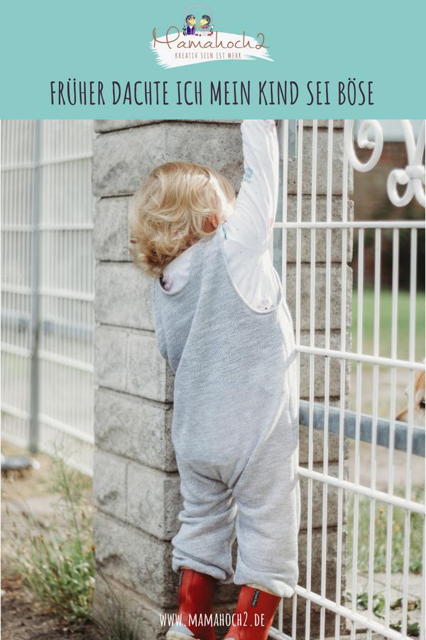 Kinder Erziehung Strafen unerzogen Konsequenzen Erziehung Verantwortung Am Ende meiner Nerven sind noch Kinder übrig