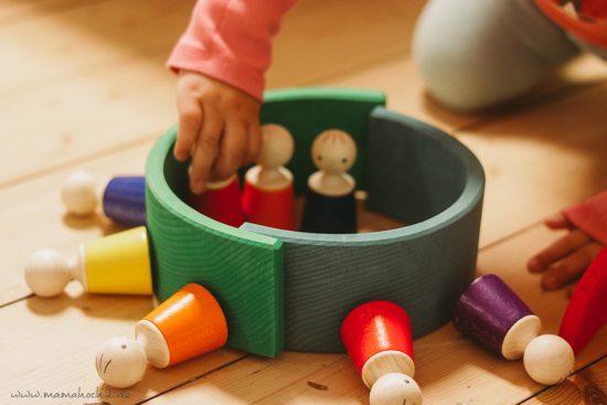 Pädagogisch Wertvolle Spielsachen Archive Mamahoch2